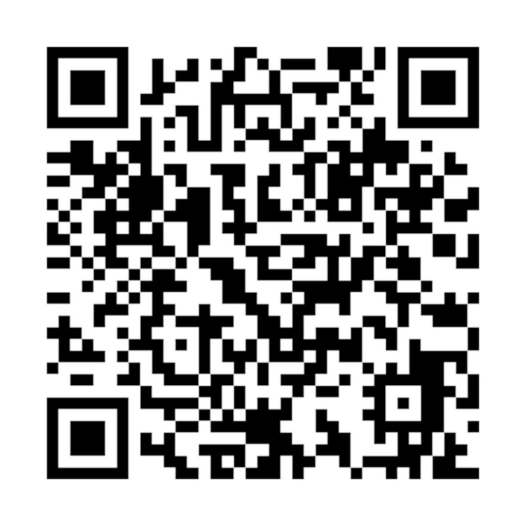 f:id:KENTA17:20170804150500p:image