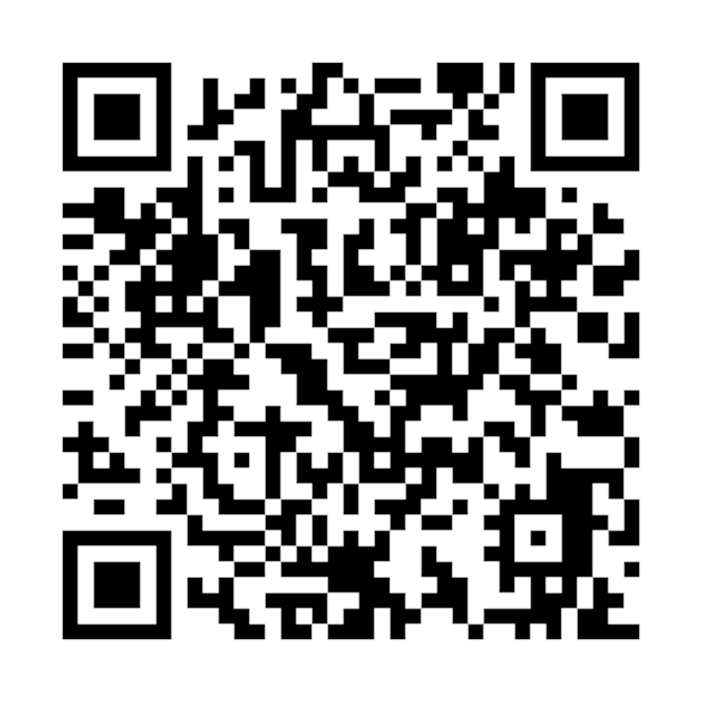 f:id:KENTA17:20171007130104p:image