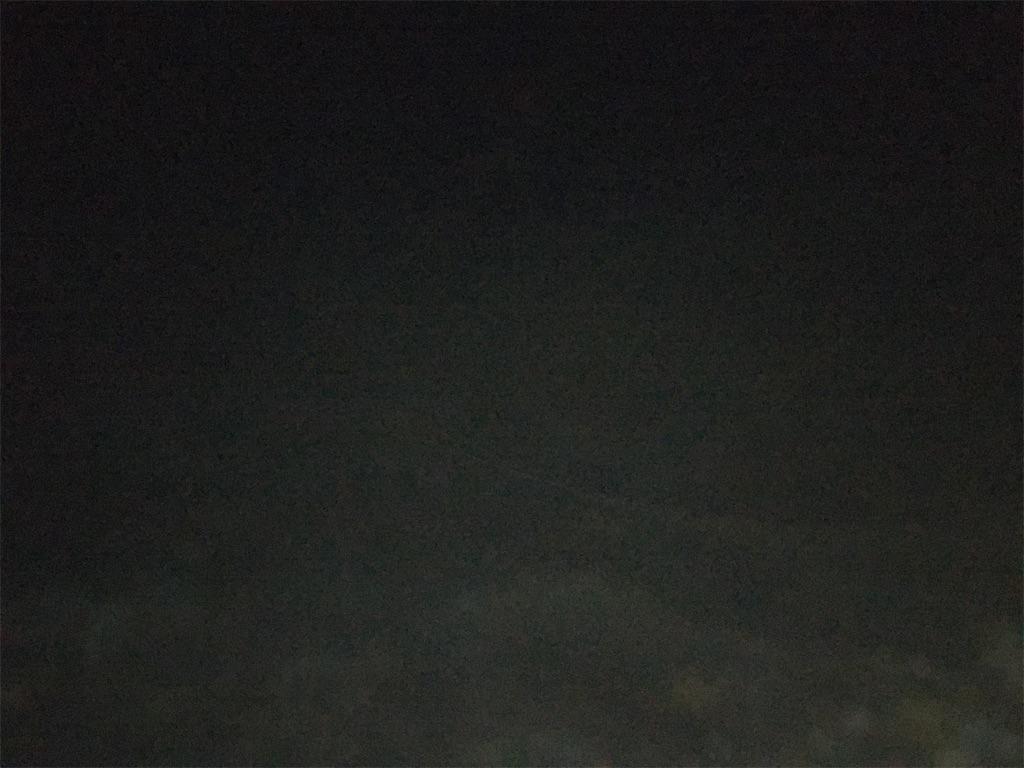 f:id:KFG:20210217062500j:image