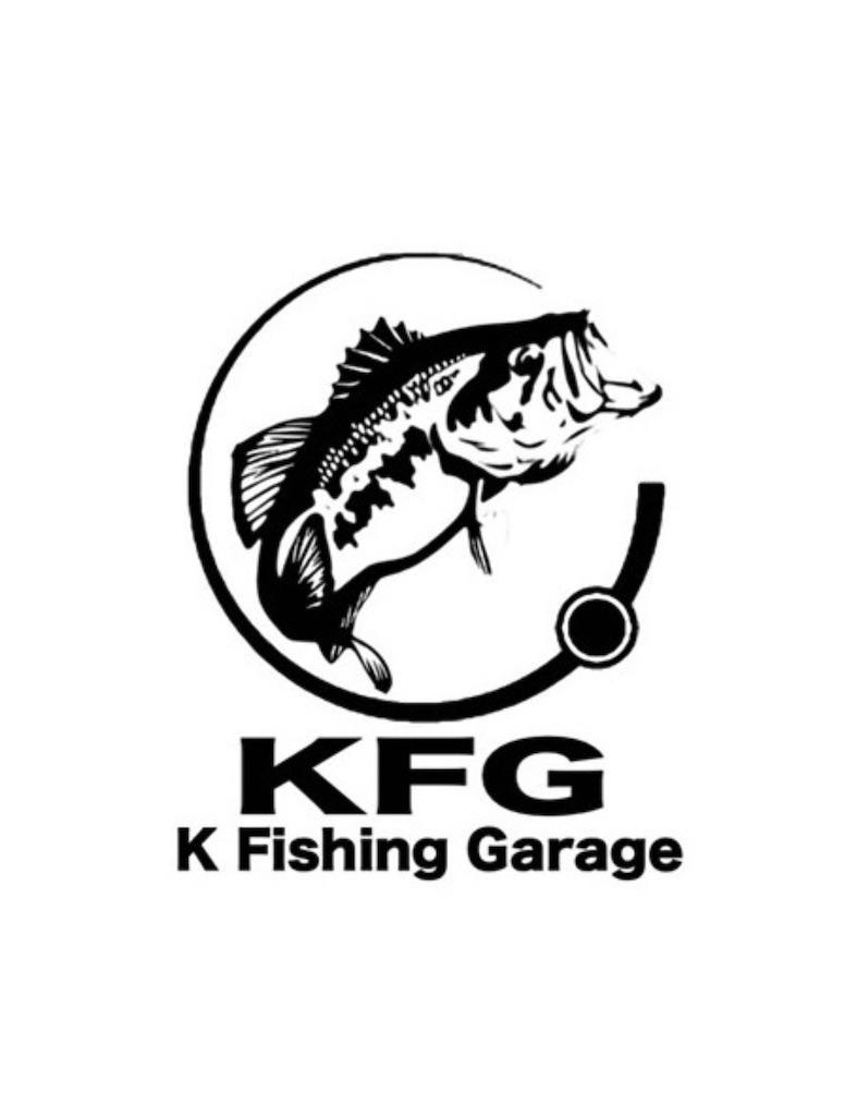 f:id:KFG:20210225184551j:image