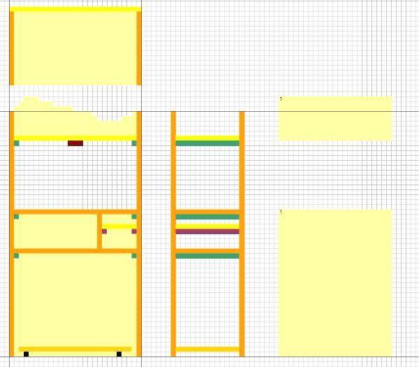 f:id:KG555:20150605160703j:plain