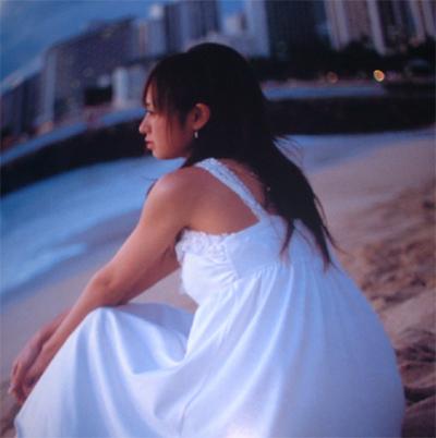 アロハロ!紺野あさ美(写真集)3