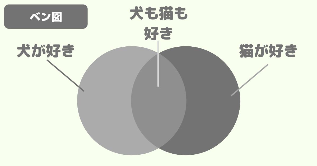 f:id:KHblog:20210125134751p:plain
