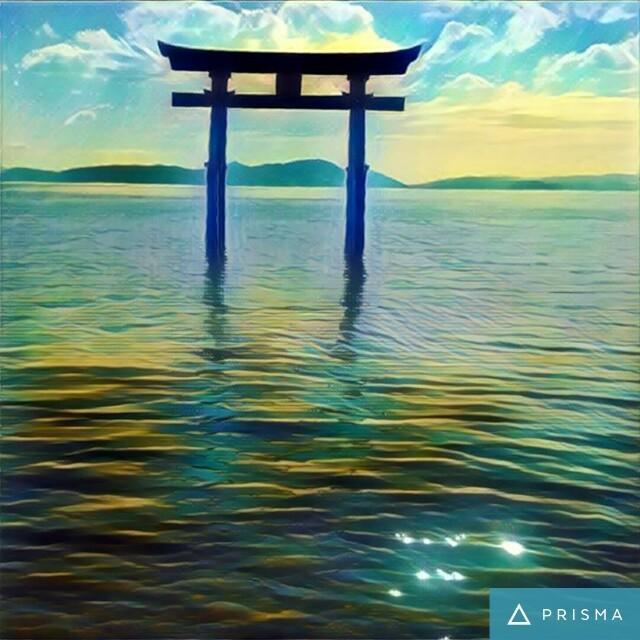 f:id:KIKUKO:20161030123946j:image