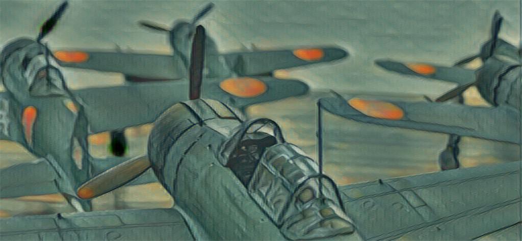 f:id:KIKUSUI:20210120114652j:image