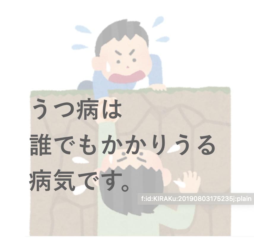 f:id:KIRAKu:20200306190341p:plain
