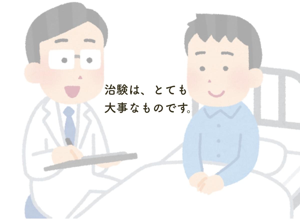 f:id:KIRAKu:20200321214234p:plain