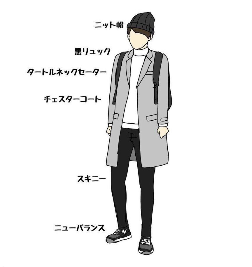 f:id:KIRAKu:20200421154235p:plain