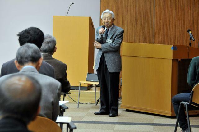 f:id:KISHYONOKAI12:20121117144711j:image