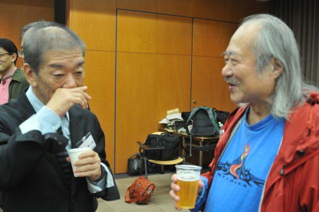 f:id:KISHYONOKAI12:20121117160232j:image