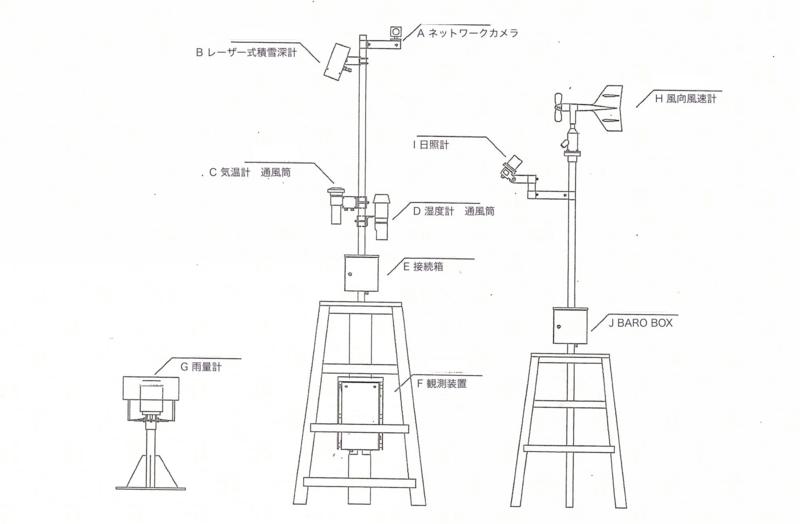 f:id:KISHYONOKAI12:20140113115134j:image:left
