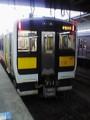 20081006070105