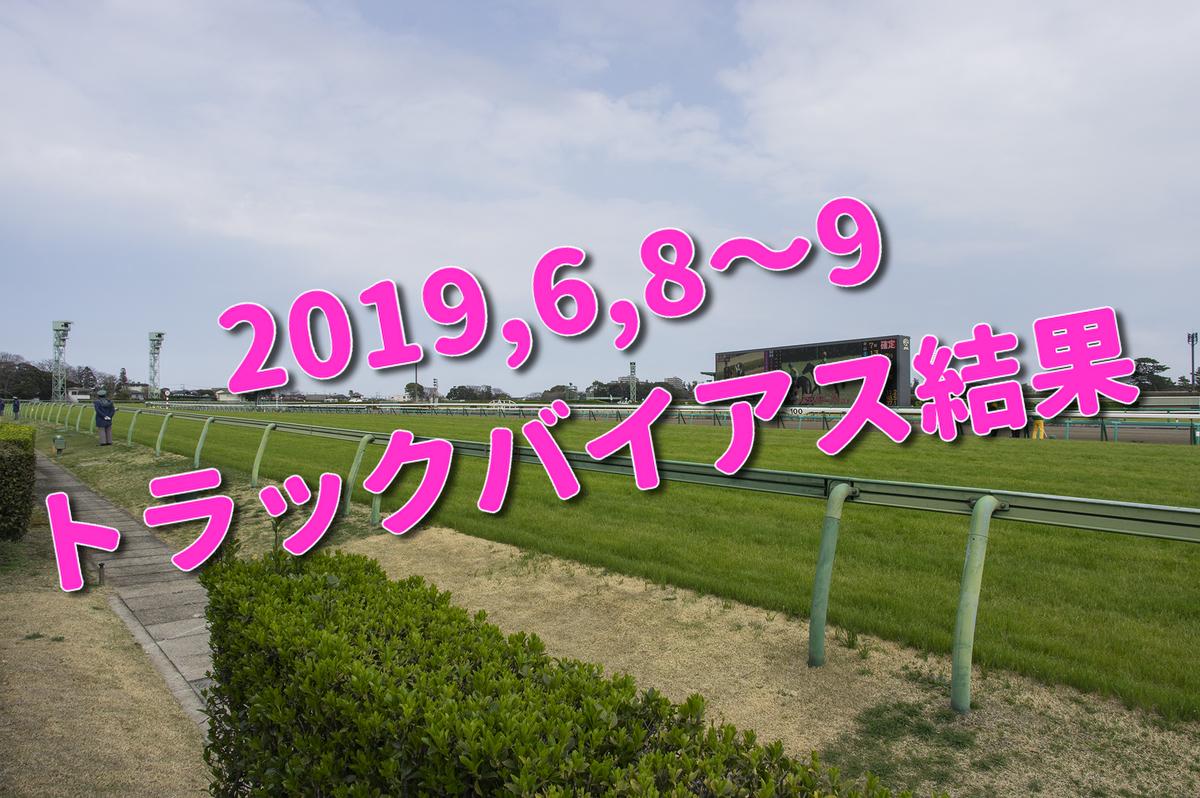 f:id:KITANOKURIGE:20190610161010j:plain