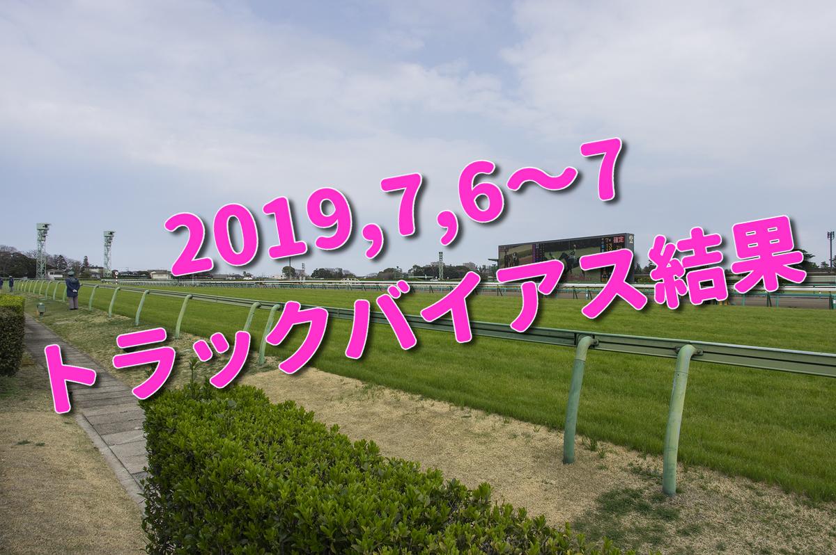 f:id:KITANOKURIGE:20190708163815j:plain