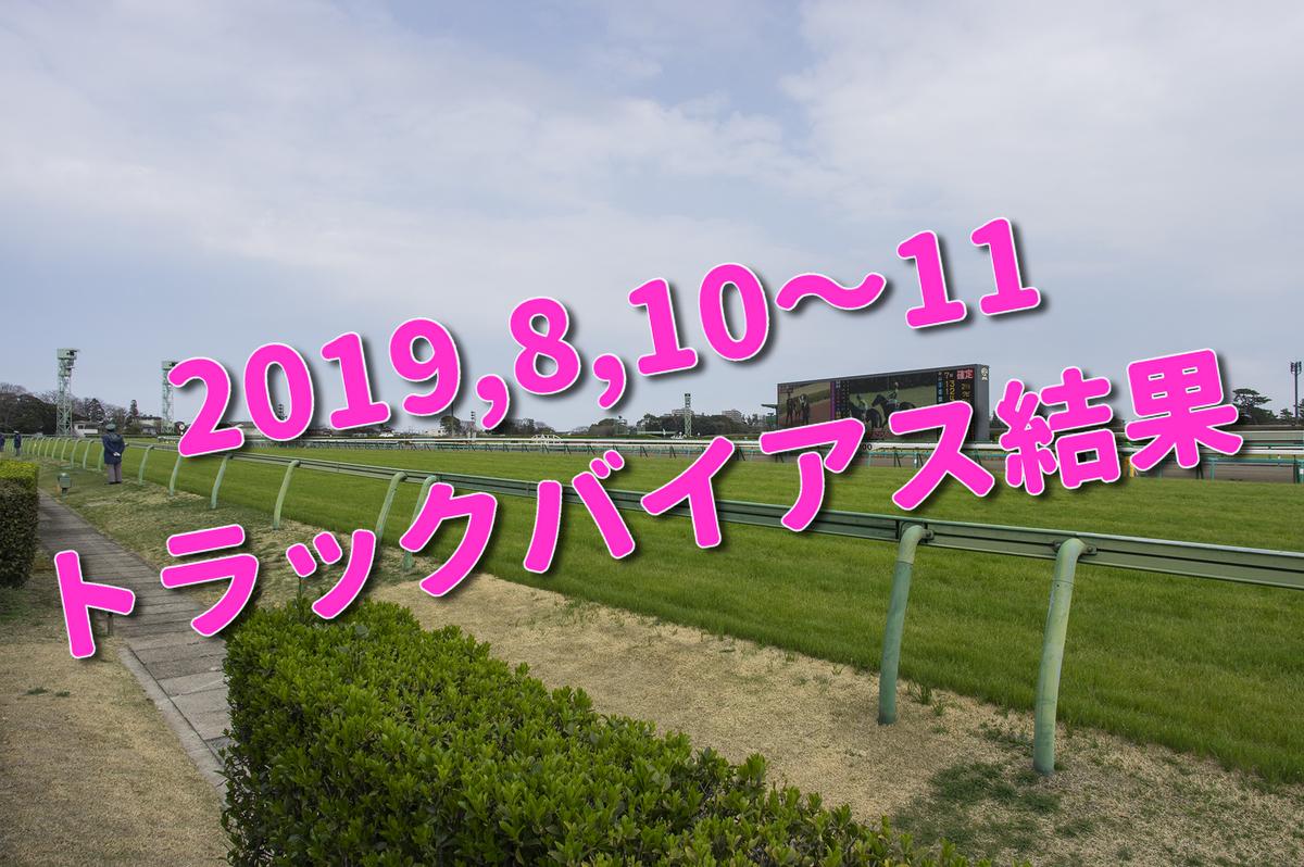 f:id:KITANOKURIGE:20190809004617j:plain