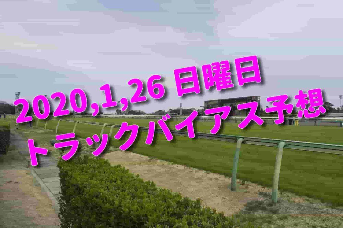 f:id:KITANOKURIGE:20200124014150j:plain