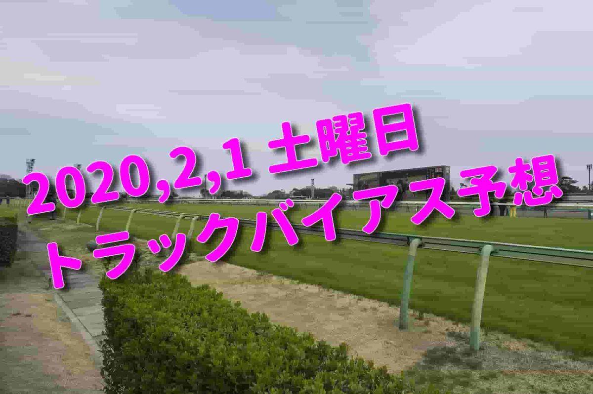 f:id:KITANOKURIGE:20200131010228j:plain