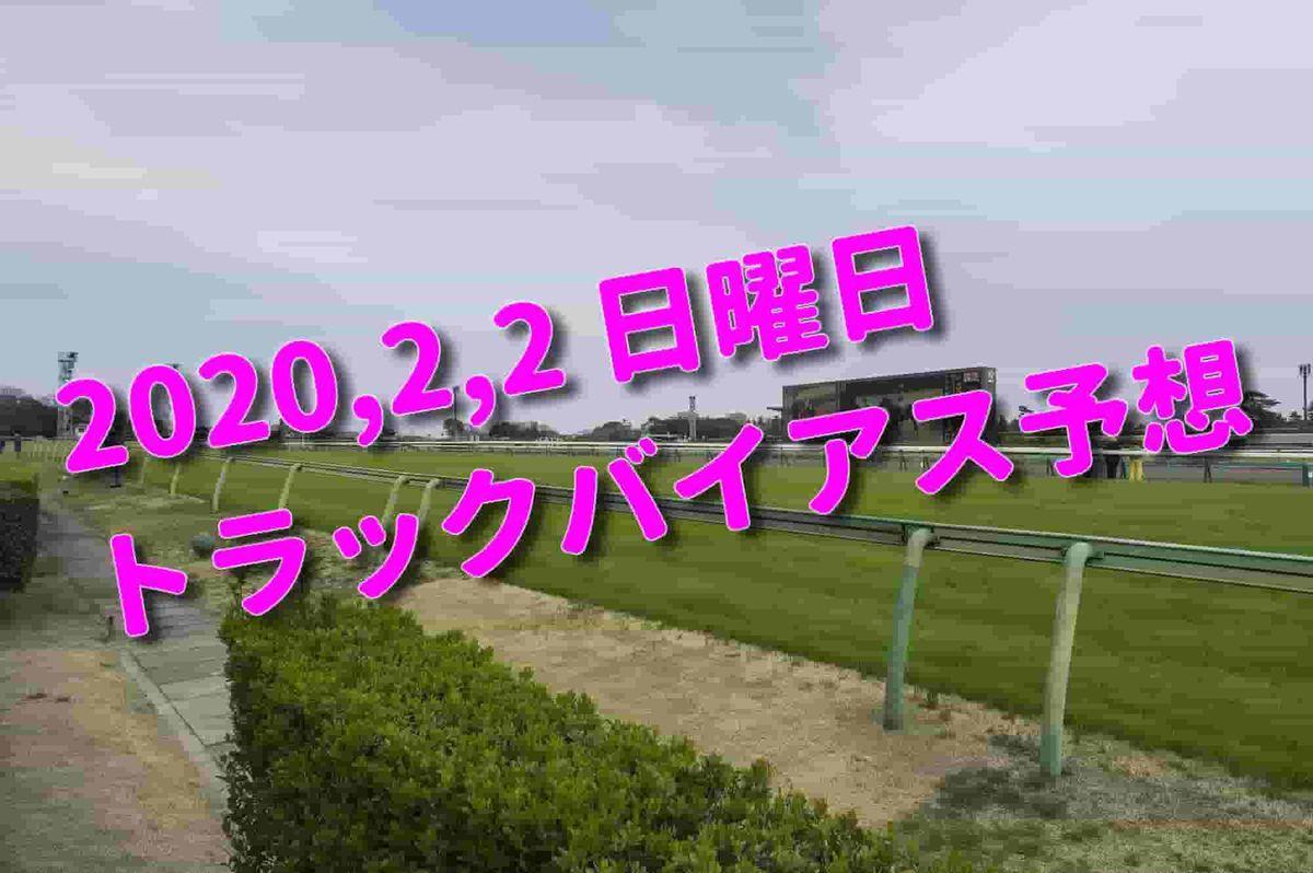 f:id:KITANOKURIGE:20200131010237j:plain