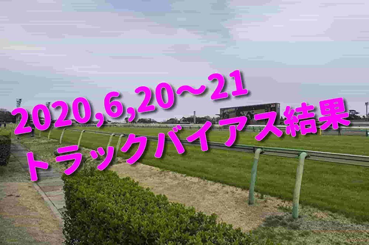 f:id:KITANOKURIGE:20200617181234j:plain