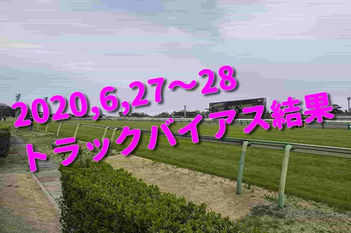 f:id:KITANOKURIGE:20200624222448j:plain