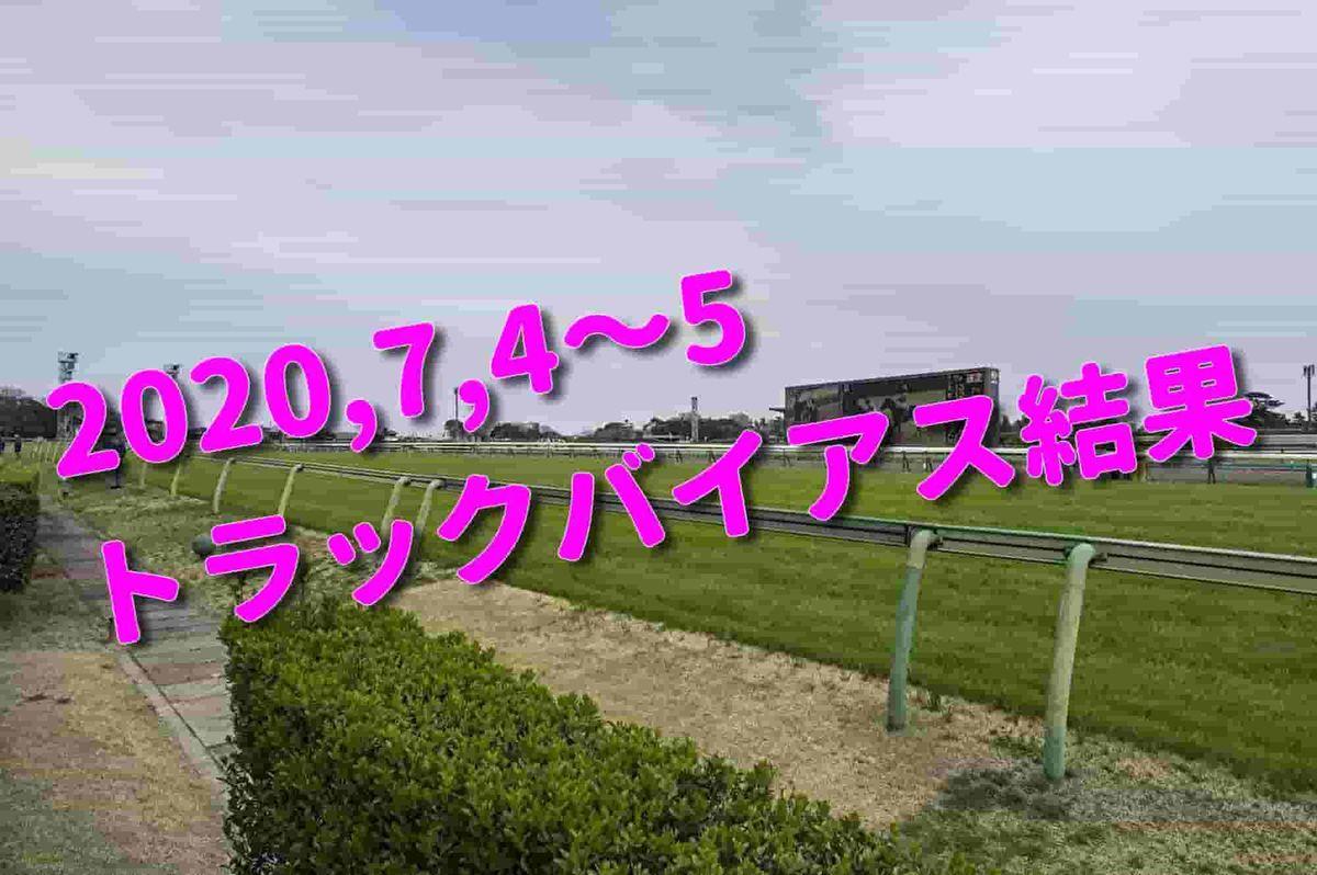 f:id:KITANOKURIGE:20200703011000j:plain