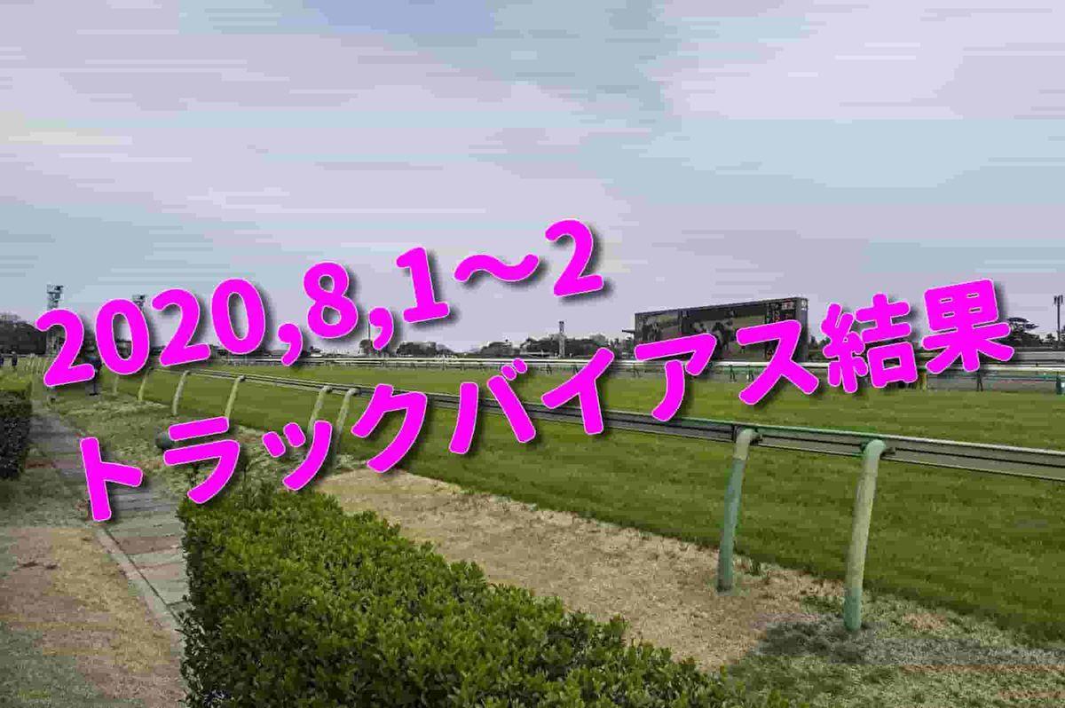 f:id:KITANOKURIGE:20200730012040j:plain