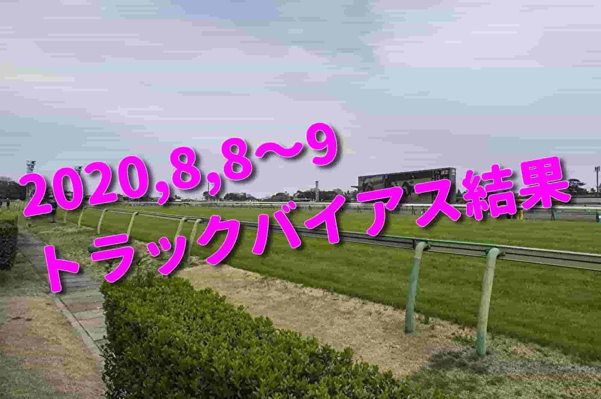 f:id:KITANOKURIGE:20200806011606j:plain