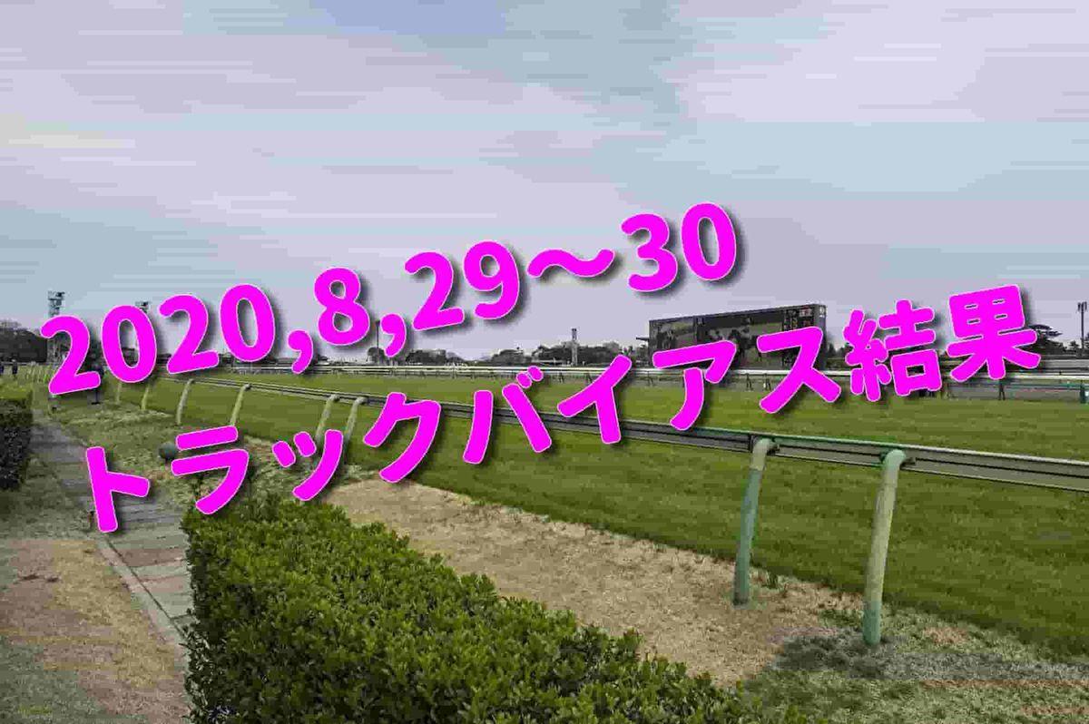f:id:KITANOKURIGE:20200826201630j:plain