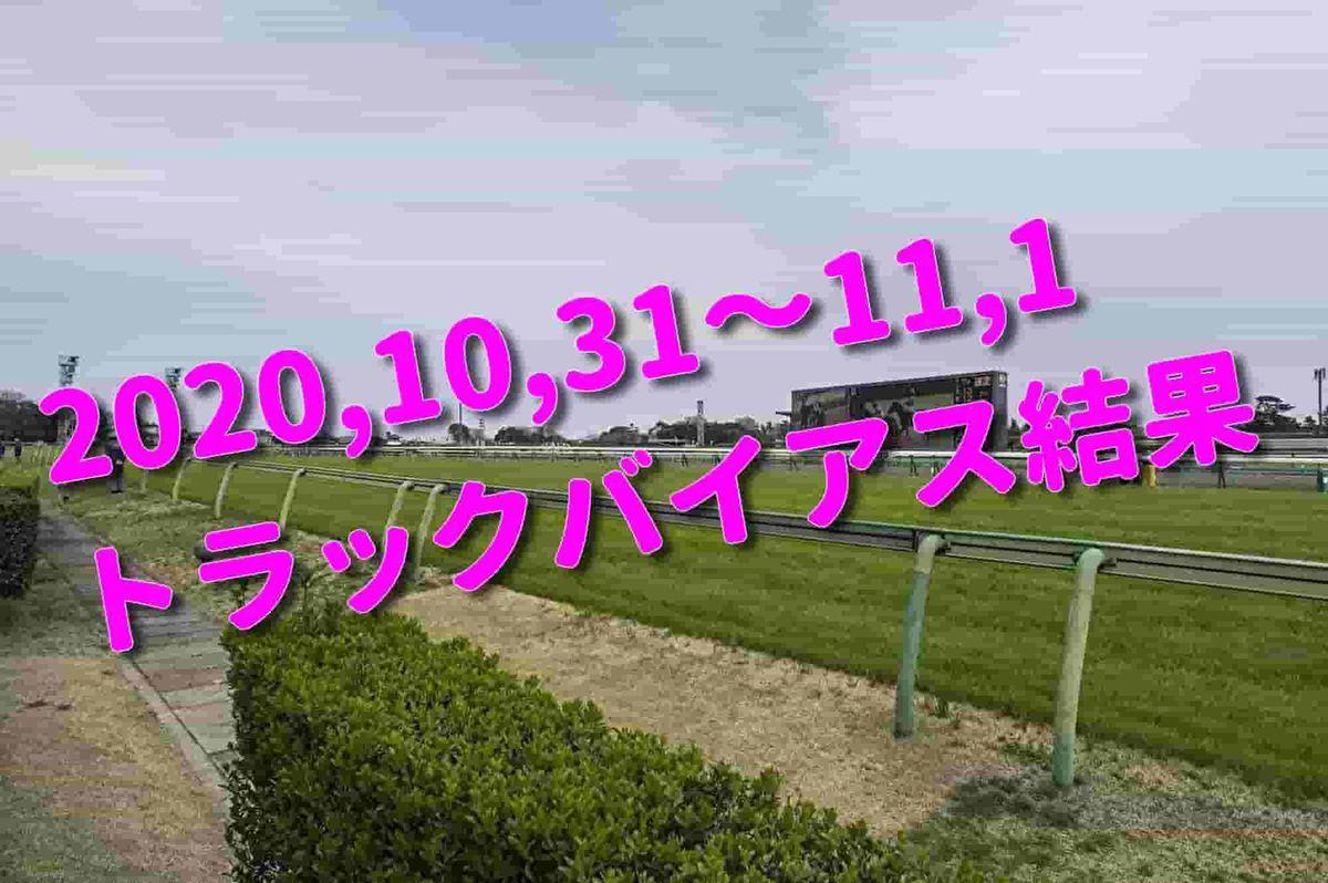 f:id:KITANOKURIGE:20201028011628j:plain