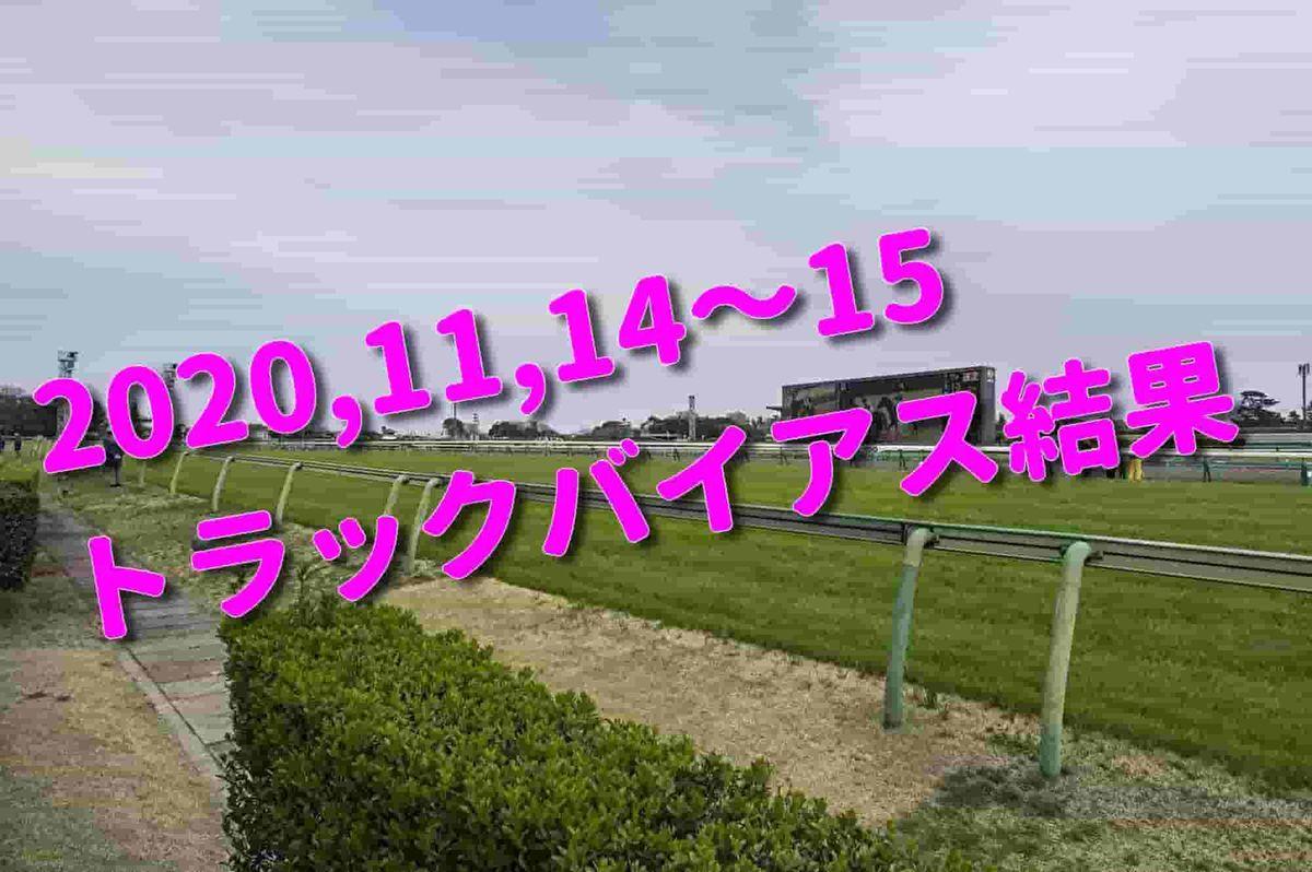 f:id:KITANOKURIGE:20201111211715j:plain