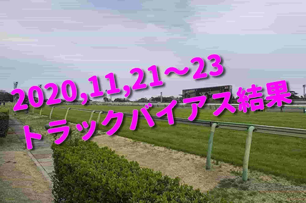 f:id:KITANOKURIGE:20201118170131j:plain