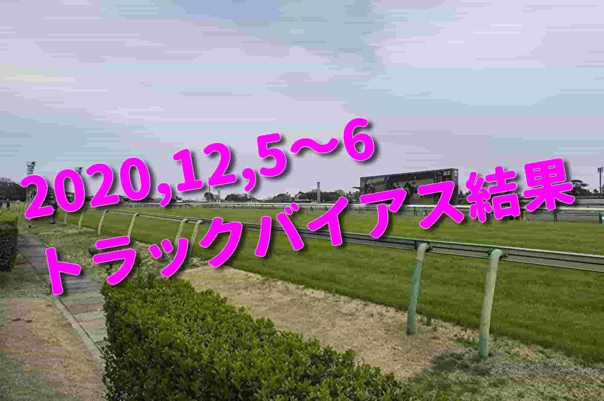 f:id:KITANOKURIGE:20201203012556j:plain