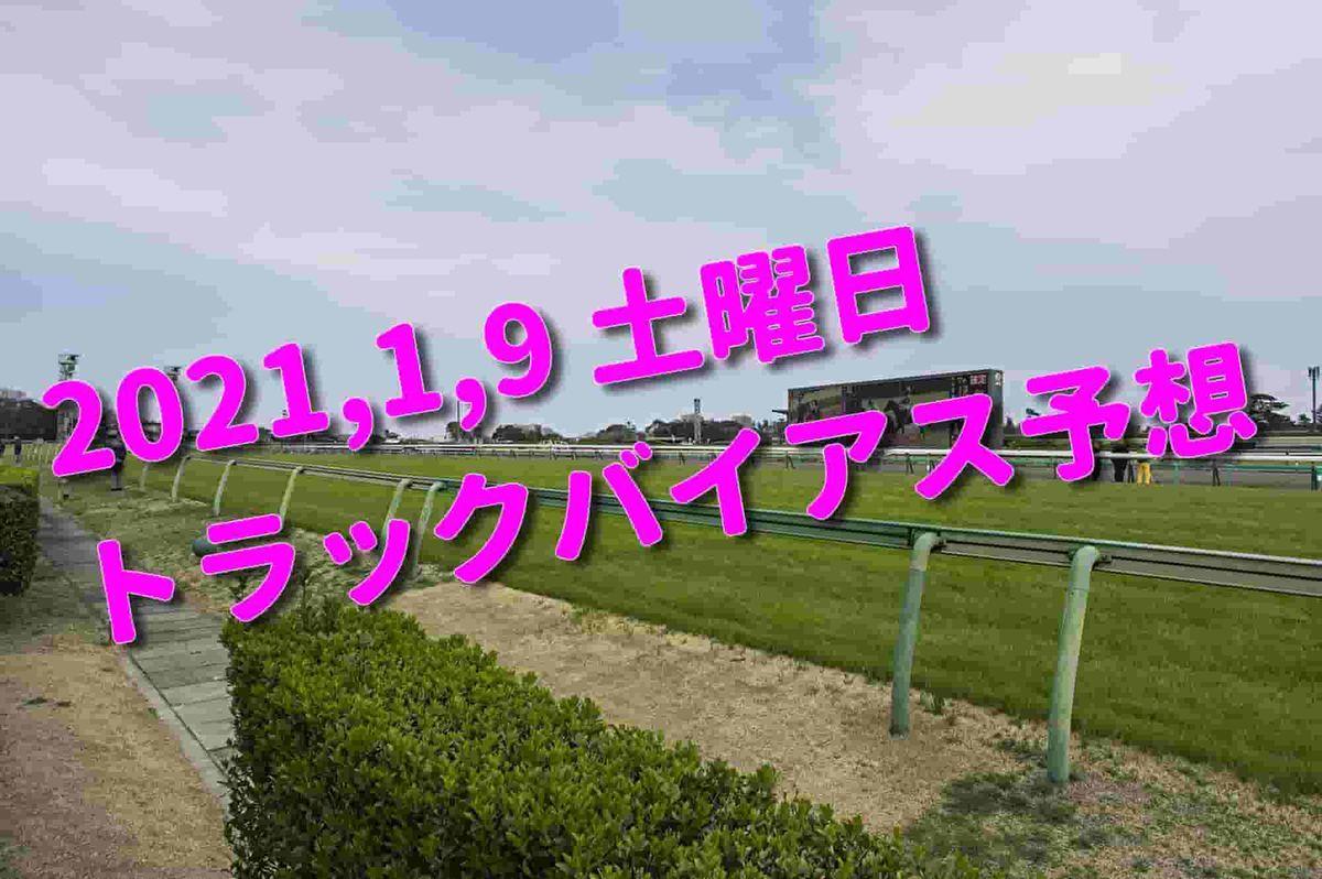 f:id:KITANOKURIGE:20210103020049j:plain