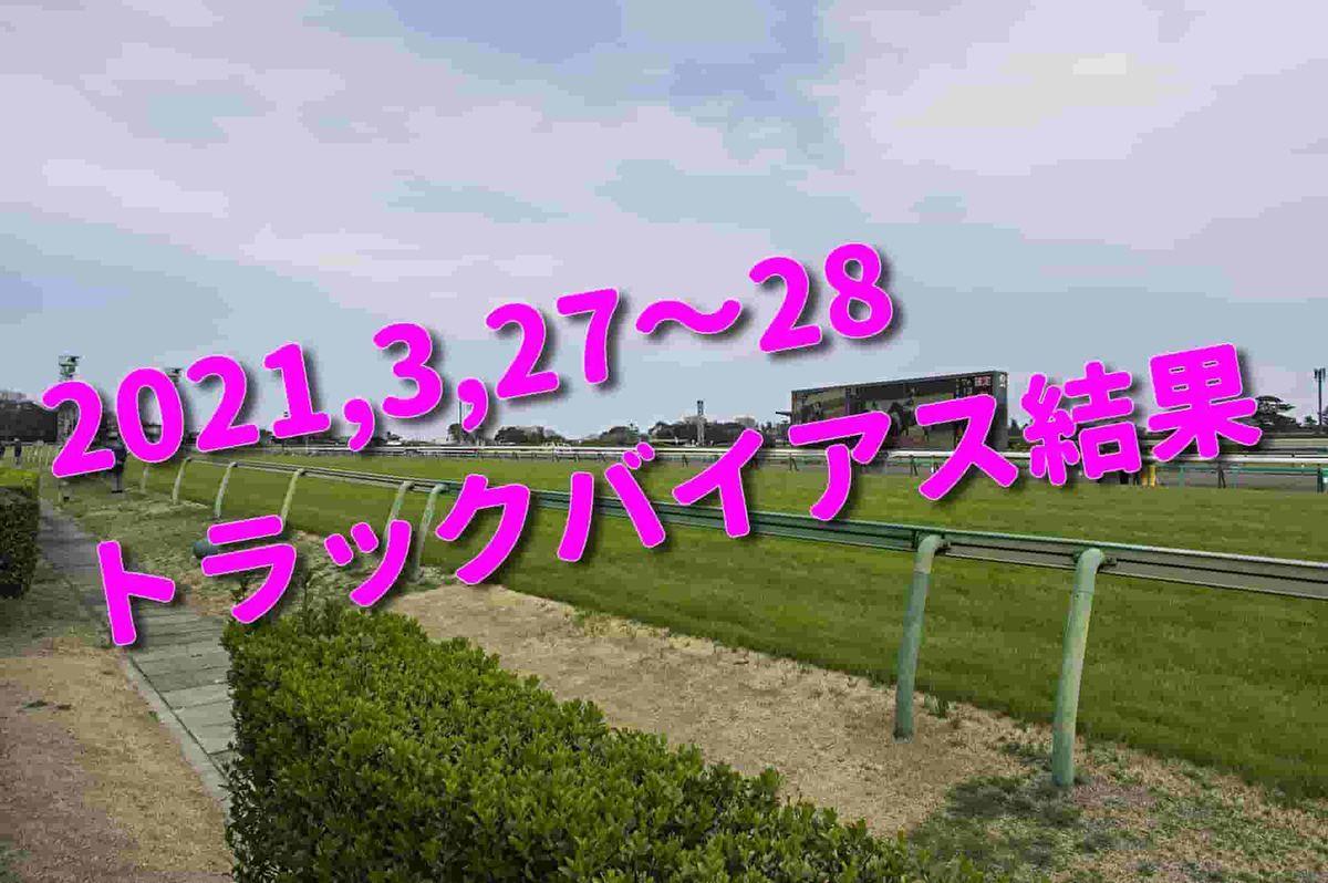 f:id:KITANOKURIGE:20210325015641j:plain