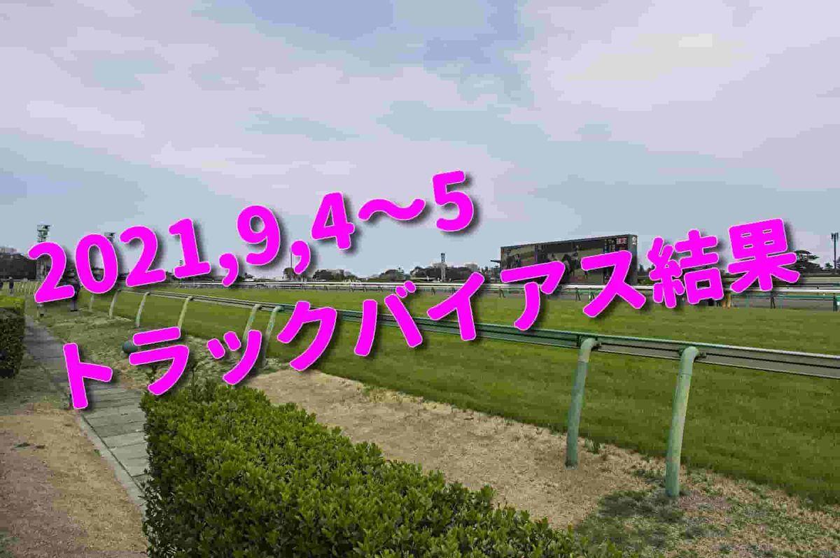 f:id:KITANOKURIGE:20210901162313j:plain