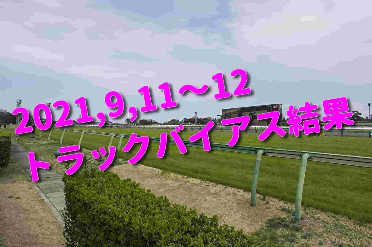 f:id:KITANOKURIGE:20210908150635j:plain