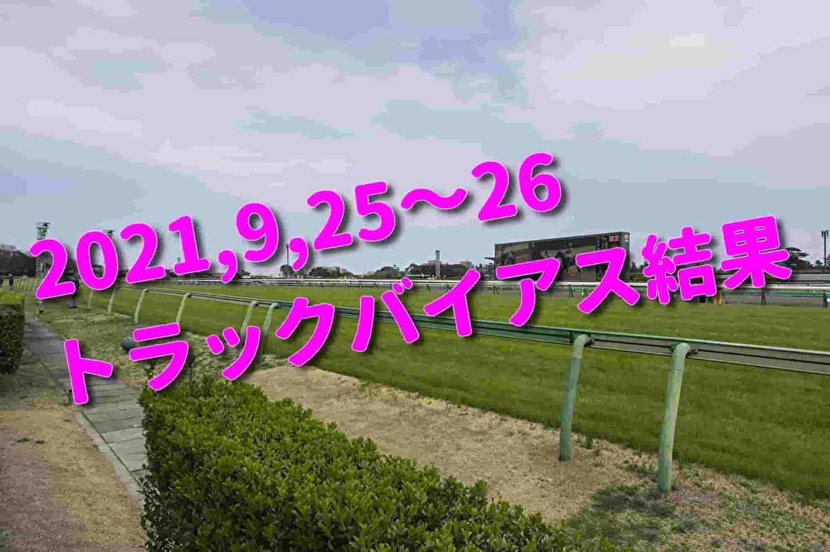 f:id:KITANOKURIGE:20210923143329j:plain