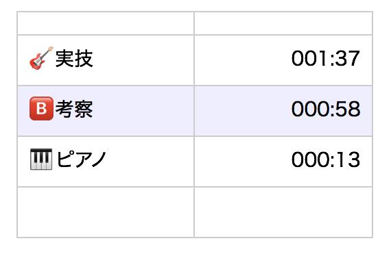f:id:KIZAMU:20191206045654p:plain