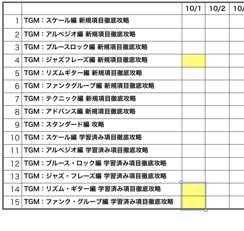 f:id:KIZAMU:20201002050857p:plain