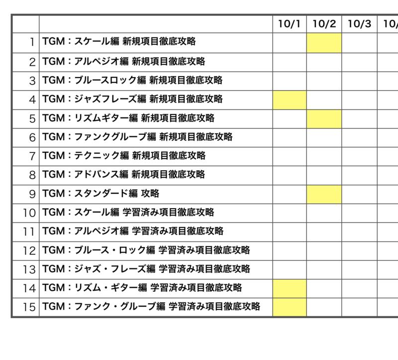 f:id:KIZAMU:20201003100514p:plain