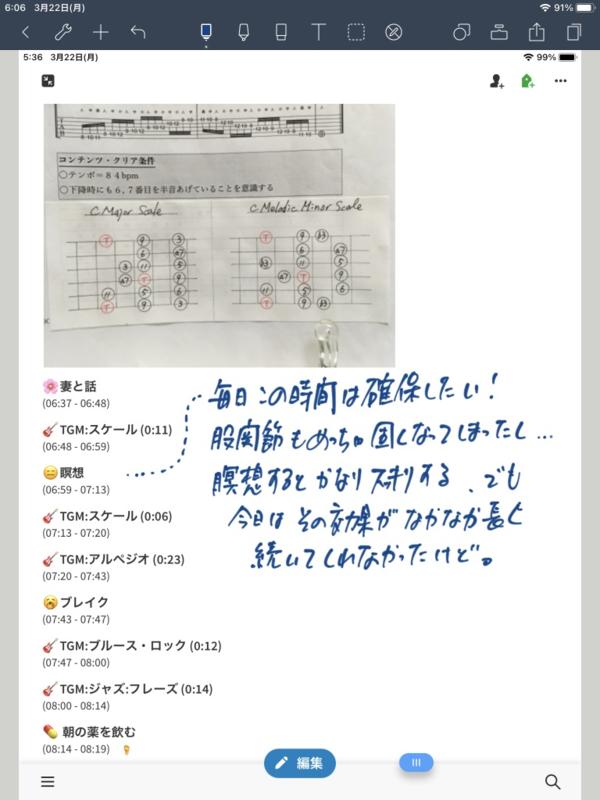 f:id:KIZAMU:20210322061613p:plain