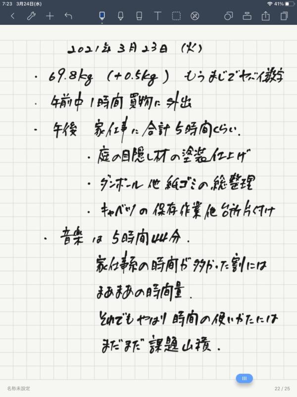 f:id:KIZAMU:20210324072923p:plain