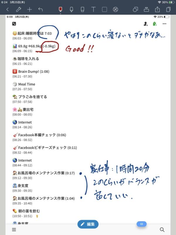 f:id:KIZAMU:20210325063332p:plain
