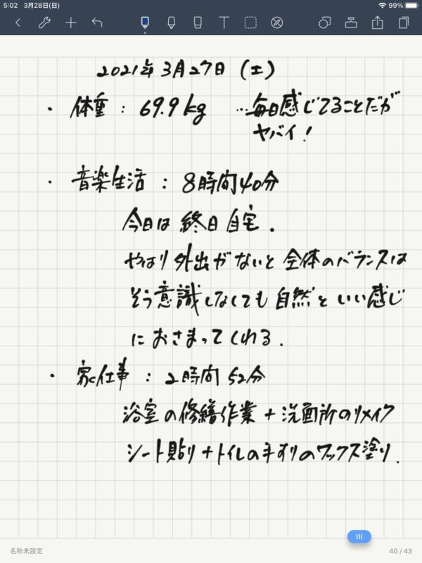 f:id:KIZAMU:20210328050835p:plain