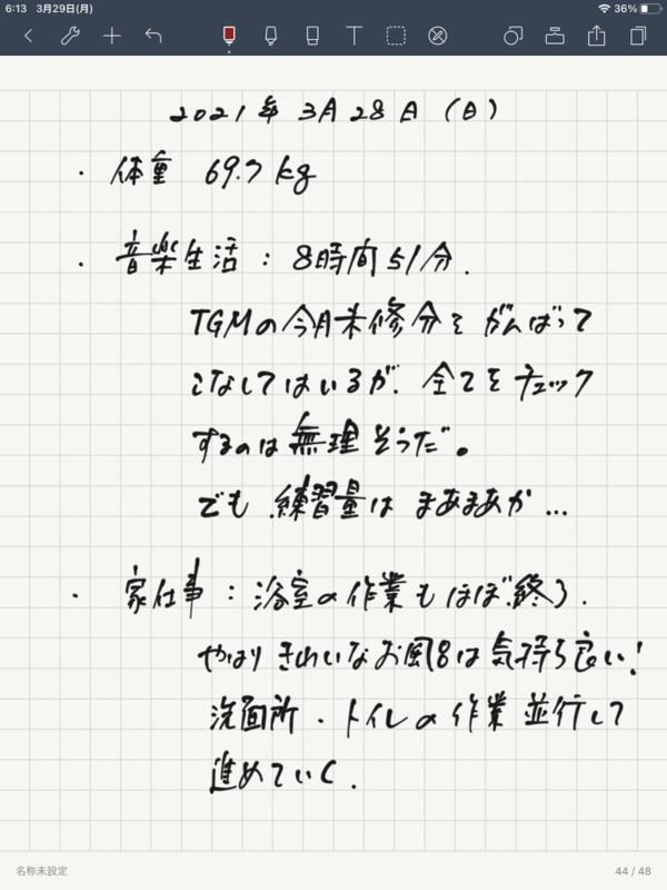 f:id:KIZAMU:20210329061939p:plain