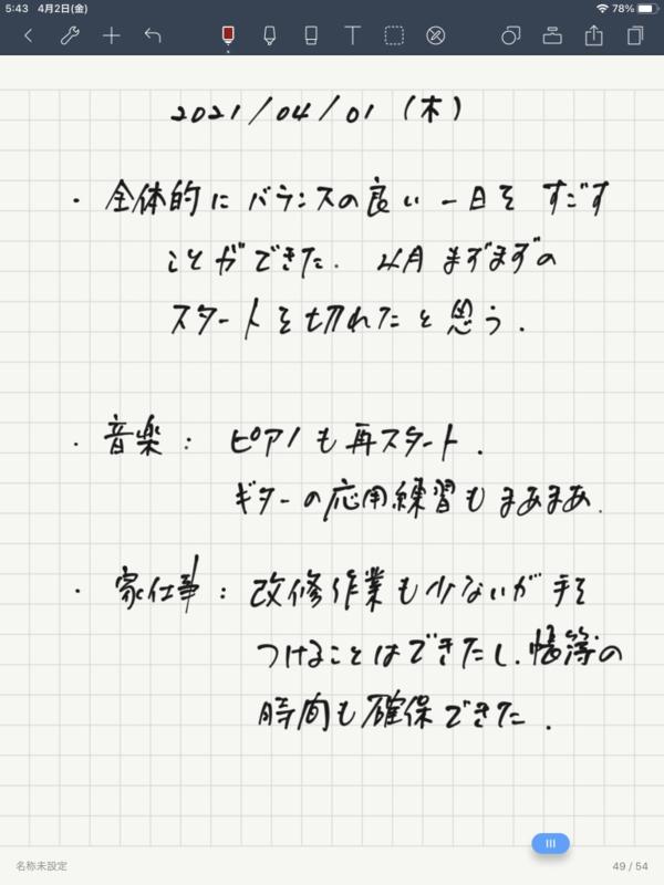 f:id:KIZAMU:20210402055034p:plain