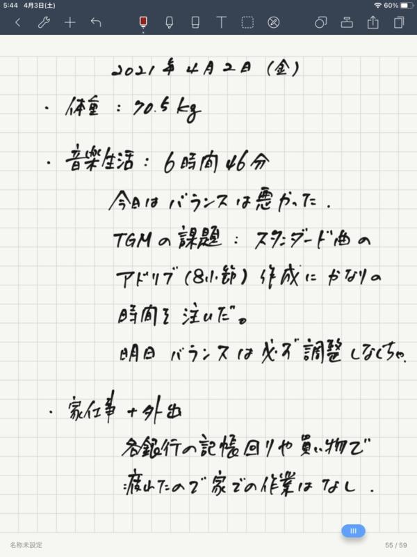 f:id:KIZAMU:20210403055413p:plain