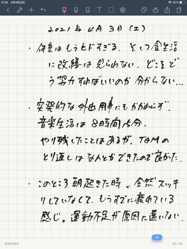 f:id:KIZAMU:20210404060336p:plain