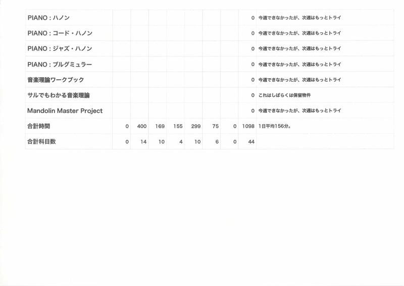 f:id:KIZAMU:20210908071713j:plain
