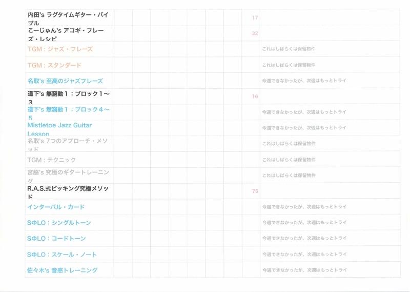 f:id:KIZAMU:20210908071745j:plain